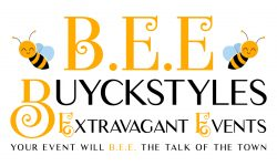 Buyckstyles-Extravagant-Events_DA_R1-01